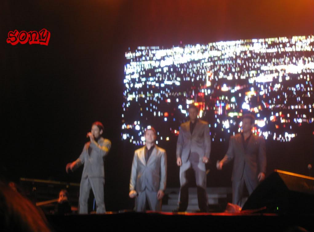Jockey Club del Peru, Lima Oct 23 Id_concert10