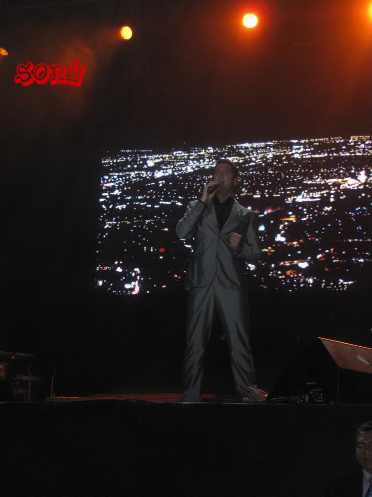 Jockey Club del Peru, Lima Oct 23 Id_concert12