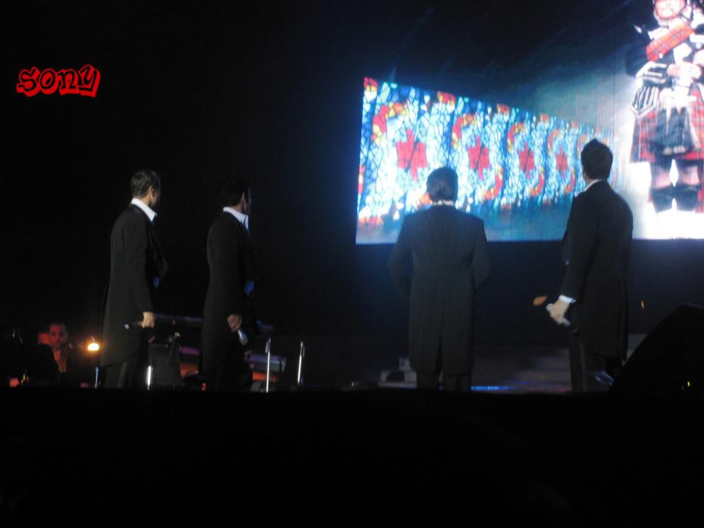 Jockey Club del Peru, Lima Oct 23 Id_concert23