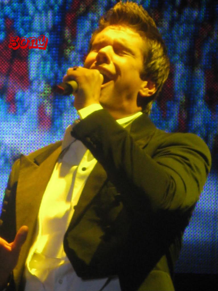 Jockey Club del Peru, Lima Oct 23 Id_concert28