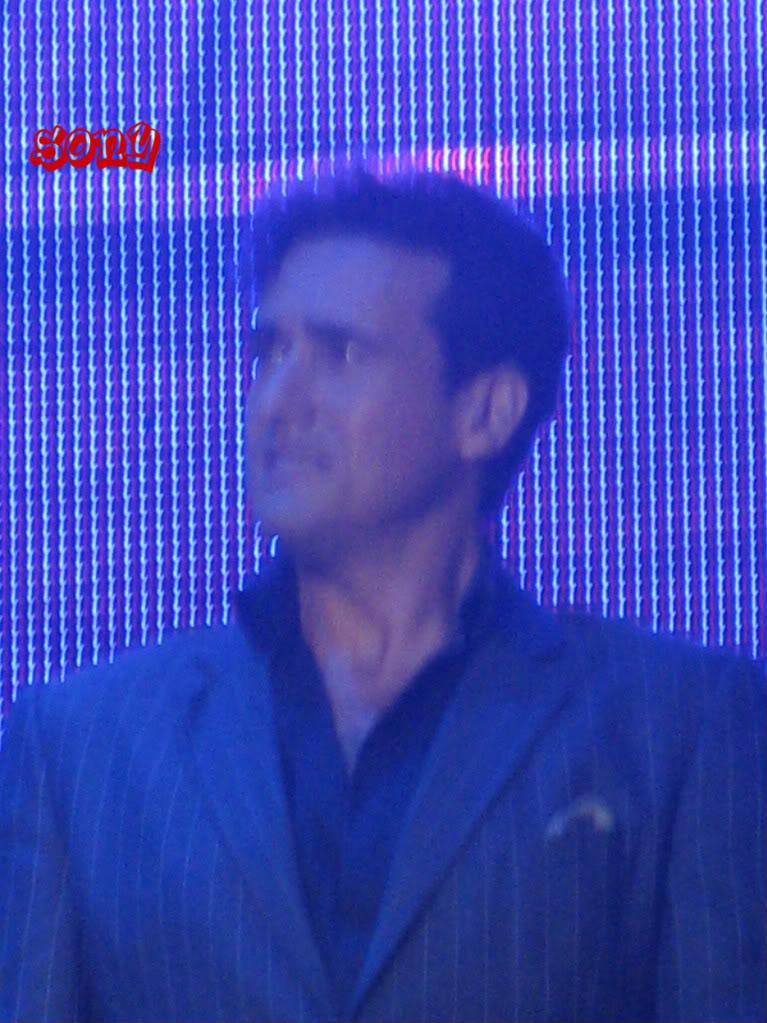 Jockey Club del Peru, Lima Oct 23 Id_concert_carlos