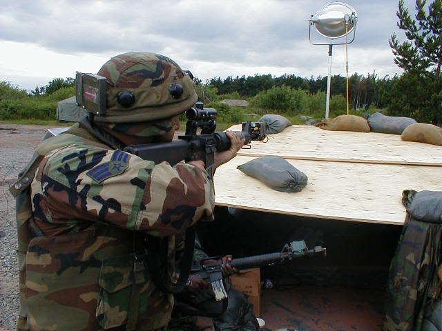 counter strike gamesite P1010278