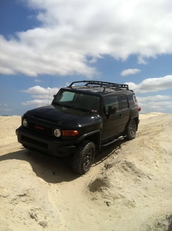 Post a Picture of Your FJ - Page 4 5f7aab86