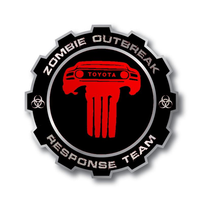 ZORT (Zombie Outbreak Response Team) stickers are coming A461aa54-1