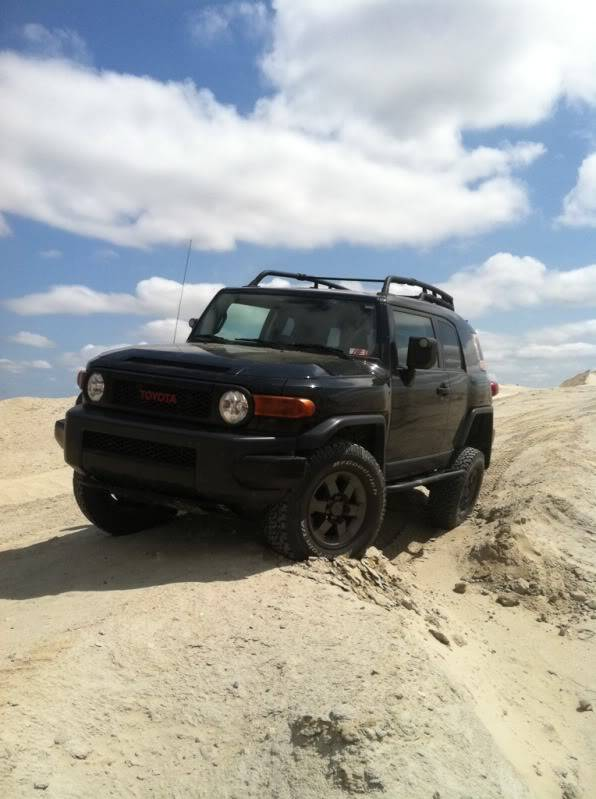 Post a Picture of Your FJ - Page 4 Ffc8ee74