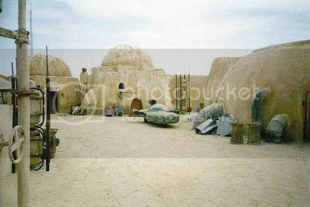 ED2's World Cruise - Page 2 Tatooine