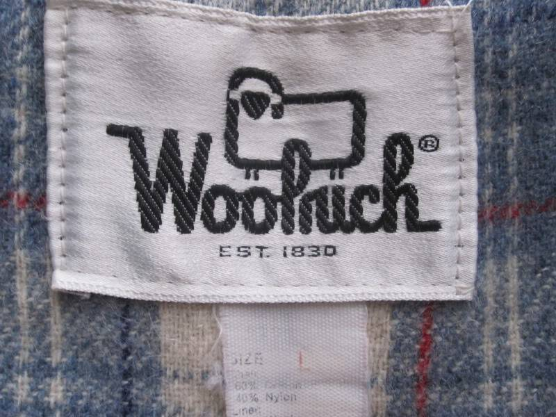 Woolrich Parka IMG_0006-1
