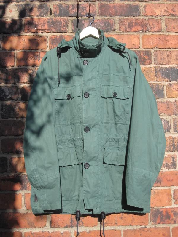 MHL Jacket IMG_0033