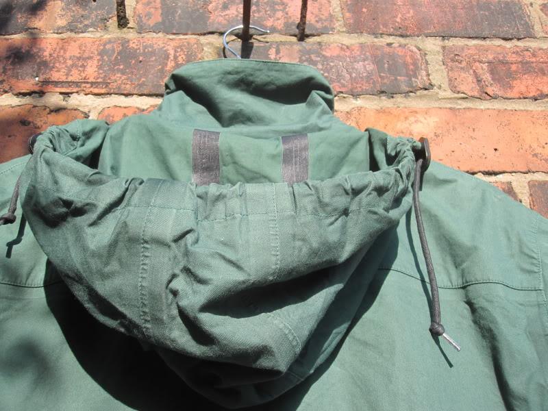 MHL Jacket IMG_0034