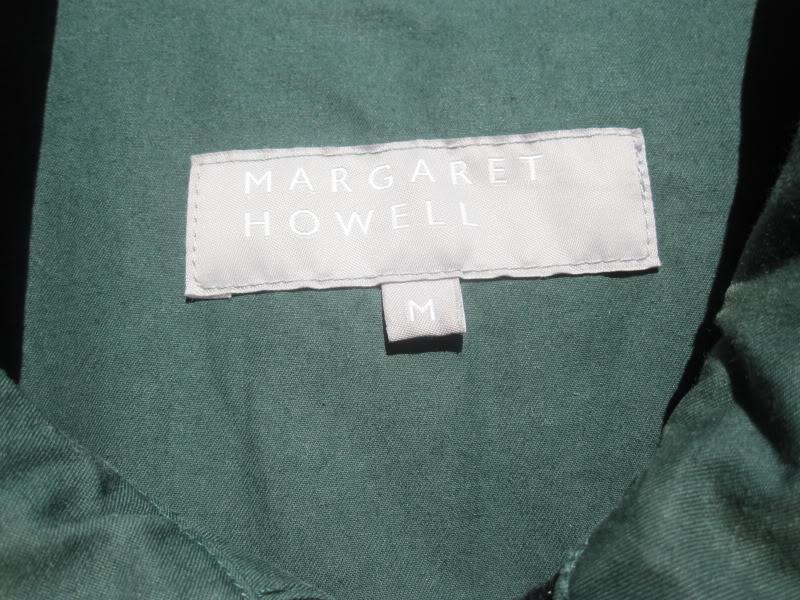 MHL Jacket IMG_0037