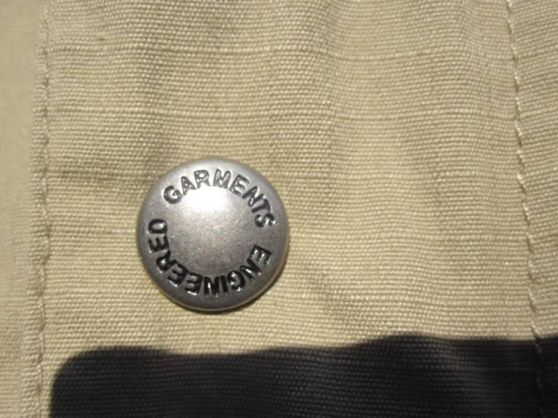 Engineered Garments Parka IMG_0039