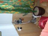 konijnen opgehaald bij de konijnenberg in waalwijk Th_P1040654