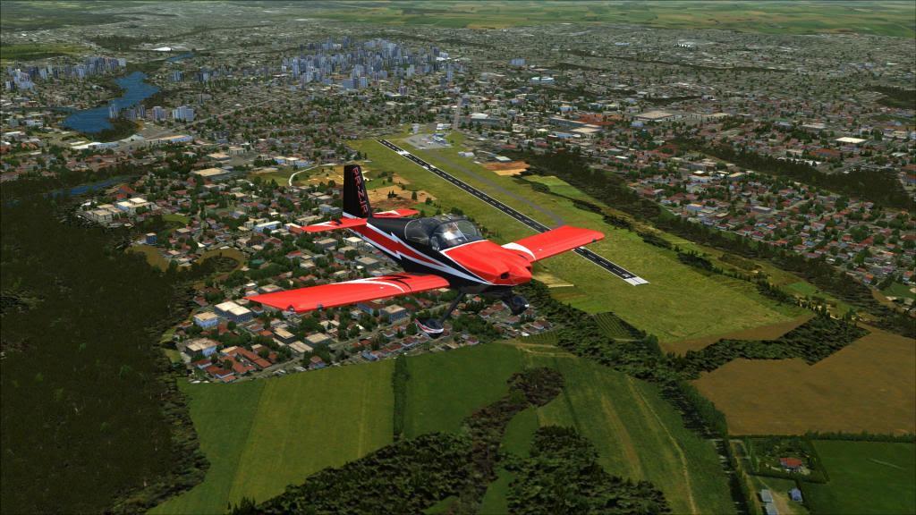 Cenário VFR de Londrina. 2013-11-18_20-8-8-467_zpsdb9d1718