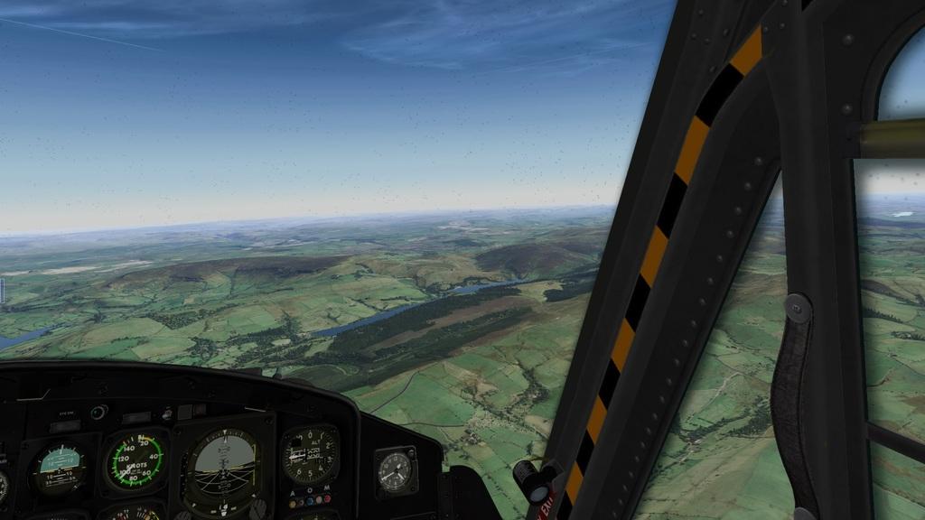 Uma imagem (X-Plane) - Página 5 Bell412_21_zpsudozd0jb
