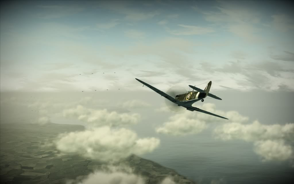 Demo de Wings of Prey Shot20091231190800