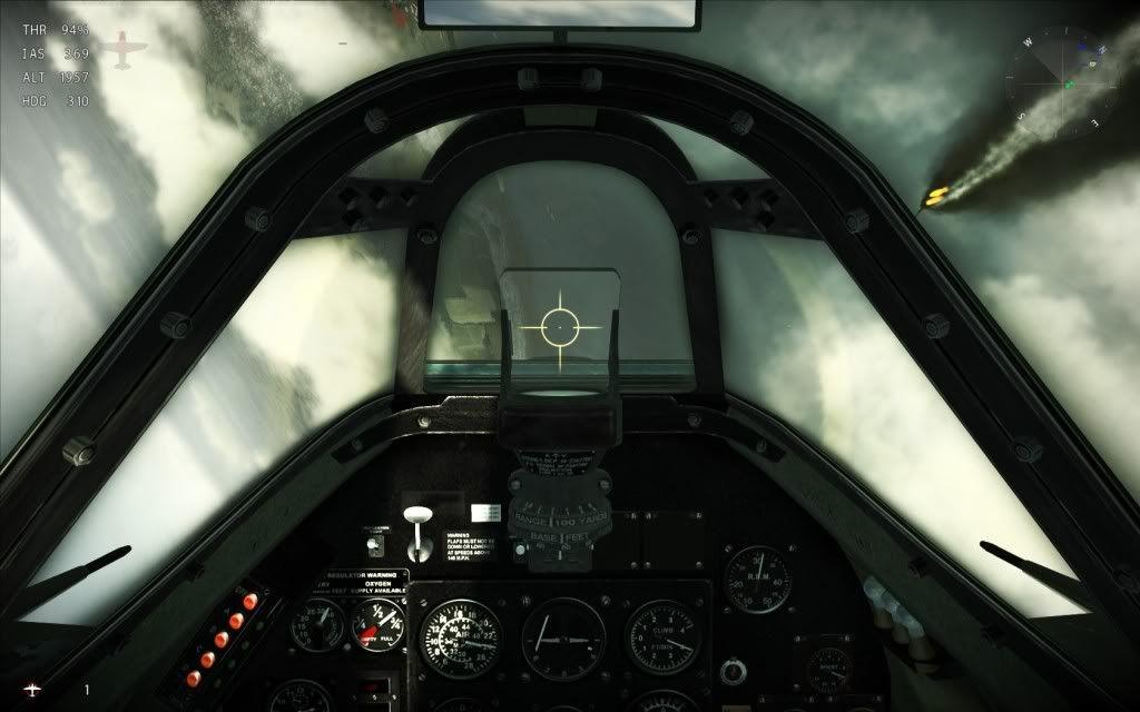 Demo de Wings of Prey Shot20100101023049