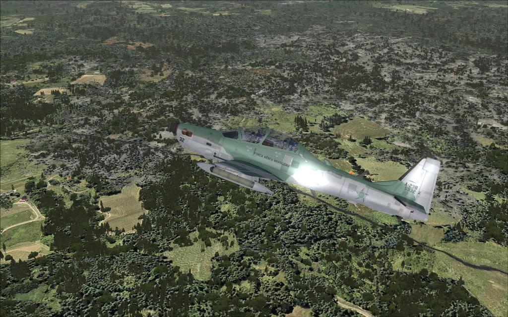 [FSX] Super Tucano! 2008-10-28_17-53-52-937