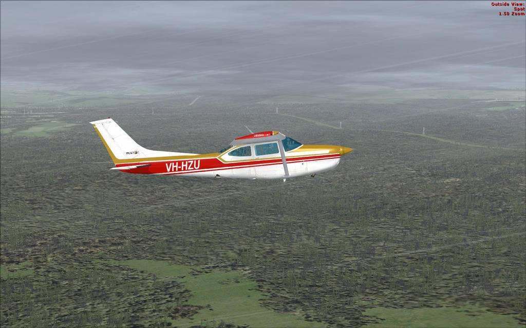 Aviation Sans Frontières 2008-8-23_11-14-45-640