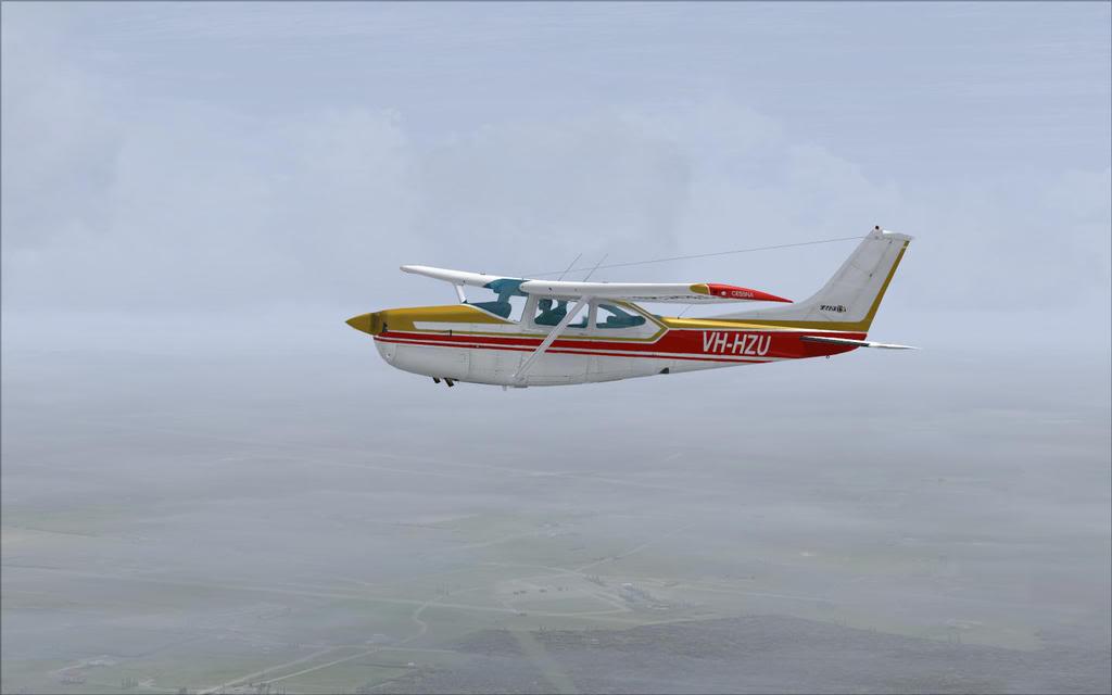 Aviation Sans Frontières 2008-8-23_11-15-41-109