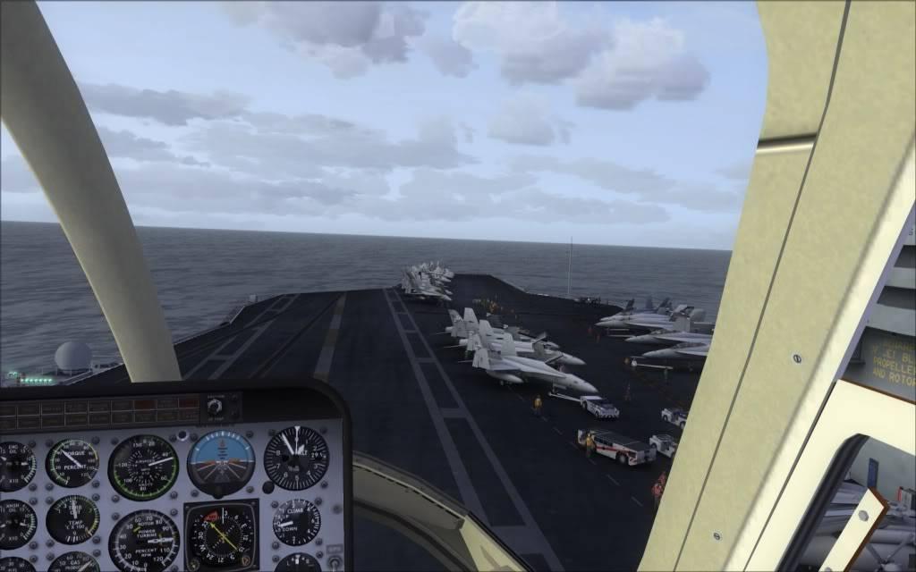 [FSX] Sea Ranger, Nimitz e AICarriers 2009-6-18_21-42-41-106