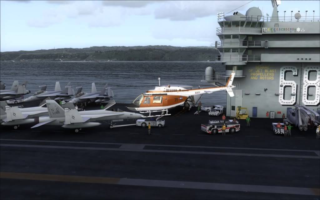 [FSX] Sea Ranger, Nimitz e AICarriers 2009-6-18_21-43-45-265
