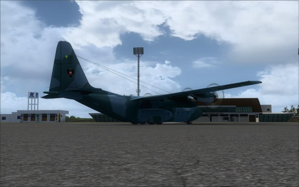 [FSX]FAB-2456 SBCZ/SBRB B521f7d9