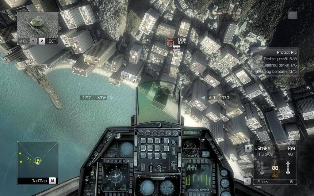 Vem aí Tom Clancy's HAWX HAWX2009-03-0702-56-56-26