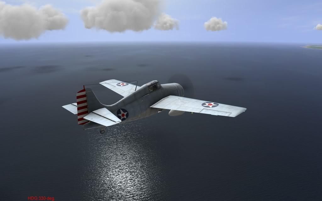 [IL-2] Voando com a Força Aérea Cactus IL-2008-sep-22-004