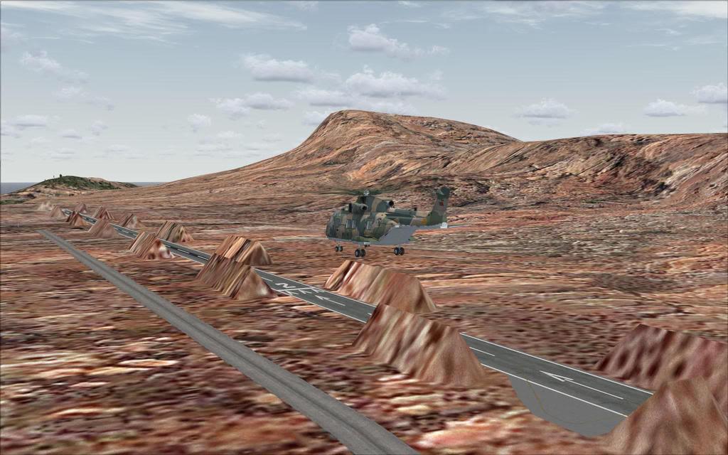 [FSX] Volta a Cabo Verde (Brava - Fogo - Santiago) 2009-2-23_15-59-52-828
