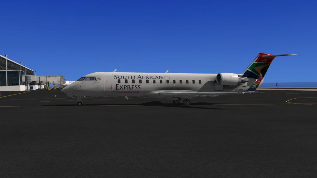 Mais um pouco de La Reunion 05585b8f