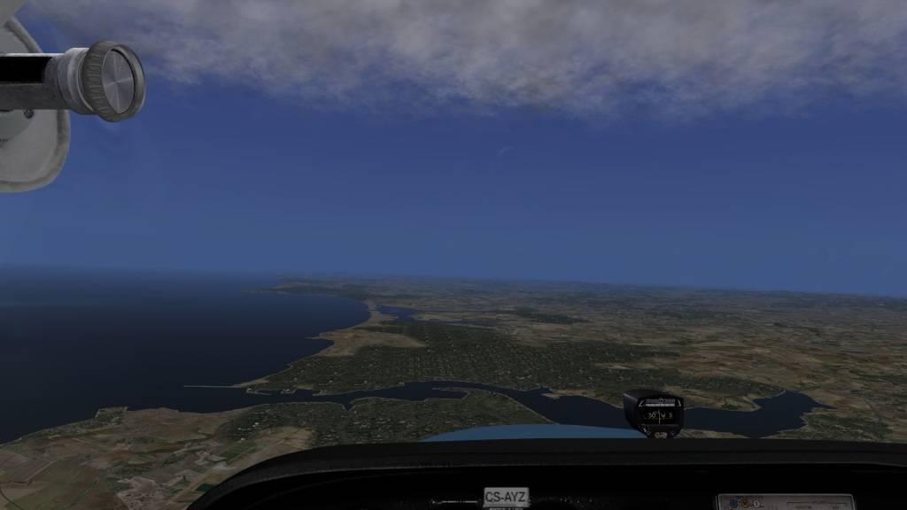 De Faro a Portimão de 172 0b4f105e
