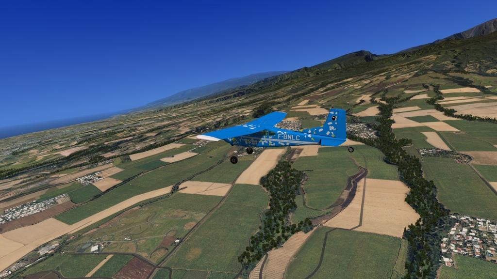Mais um pouco de La Reunion 1d44eb23