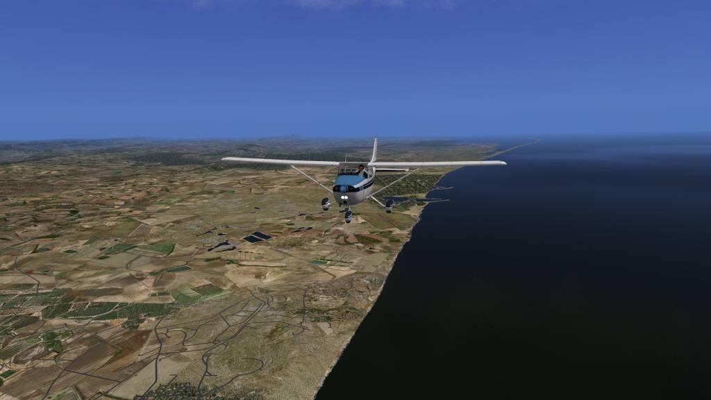 De Faro a Portimão de 172 3977ec0e