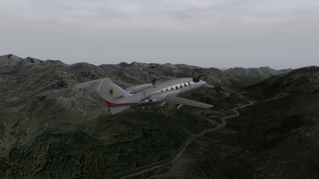 [XP9] Me despedindo 442c9dbc