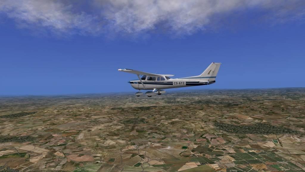 De Faro a Portimão de 172 535d5ac5