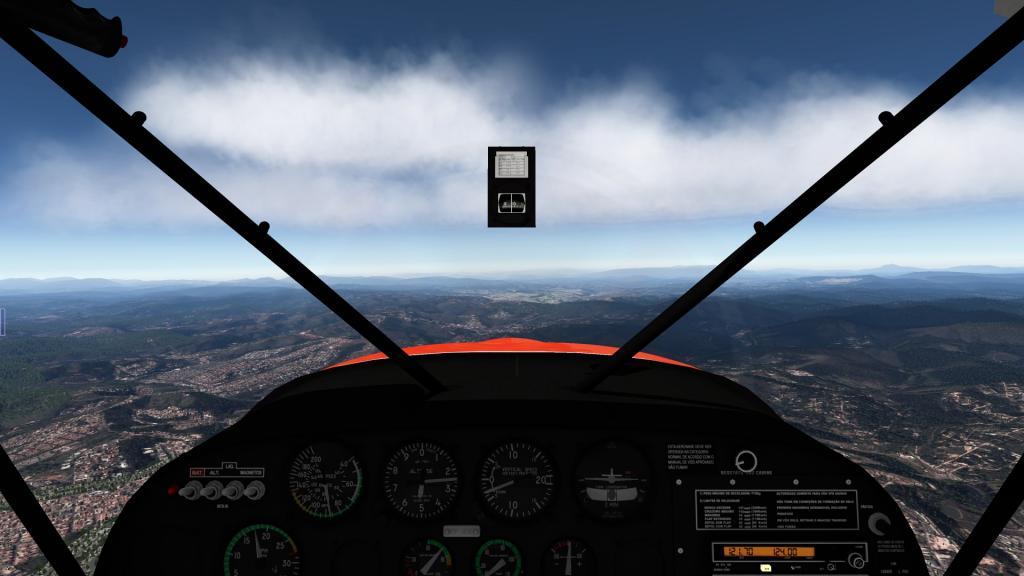 Uma imagem (X-Plane) - Página 22 AB115_15_zpsb49803a4