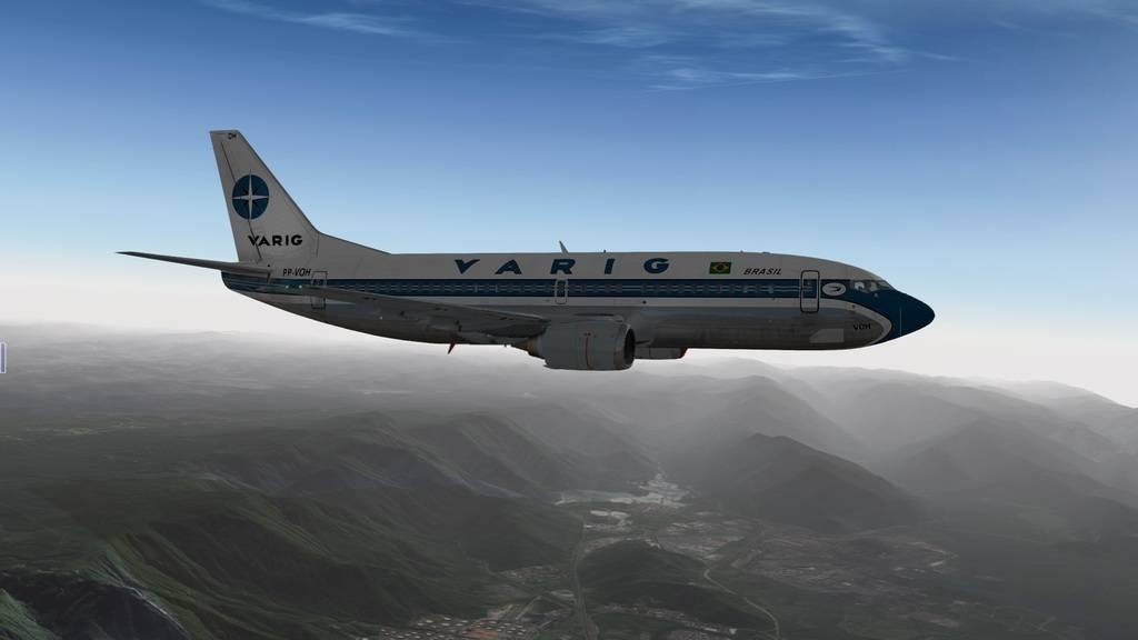 Uma imagem (X-Plane) - Página 6 B733_12_zps2r2wra9q