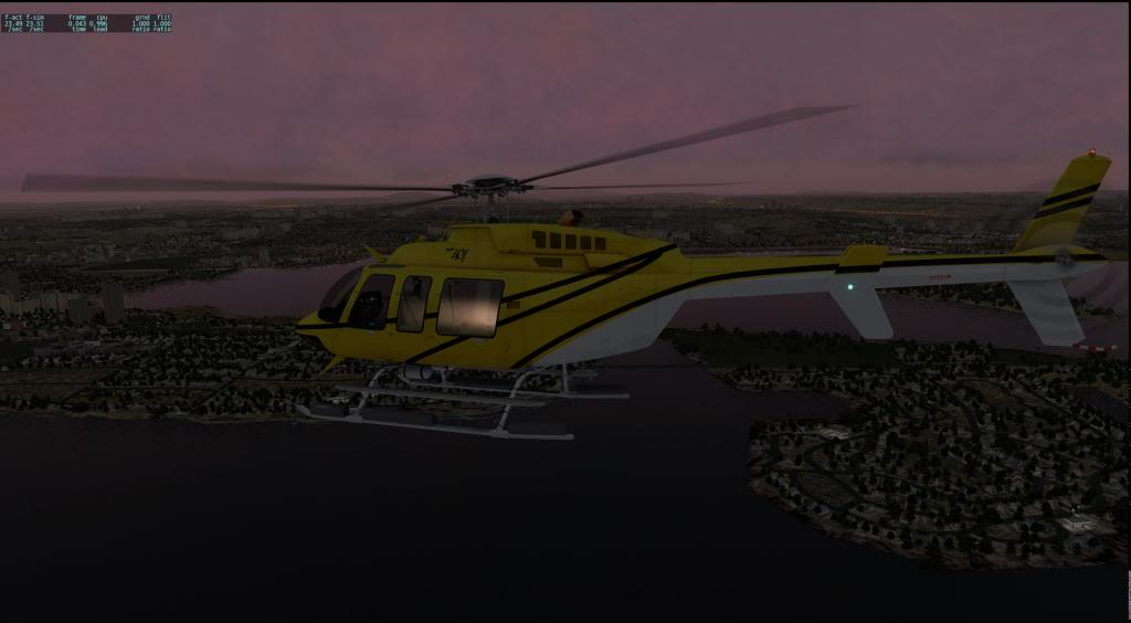 DreamFoil Creations - Bell 407 - Página 4 Bell407_7_zps54f1d453