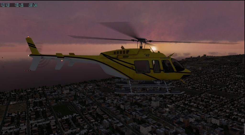 DreamFoil Creations - Bell 407 - Página 4 Bell407_9_zpsedde5af3