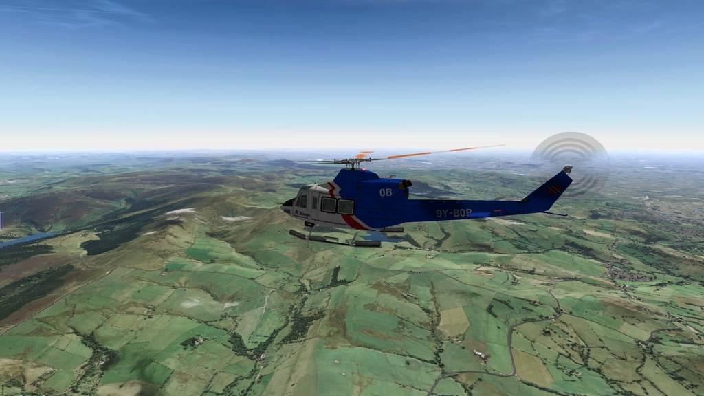 Uma imagem (X-Plane) - Página 6 Bell412_23_zpsliuu8kc8