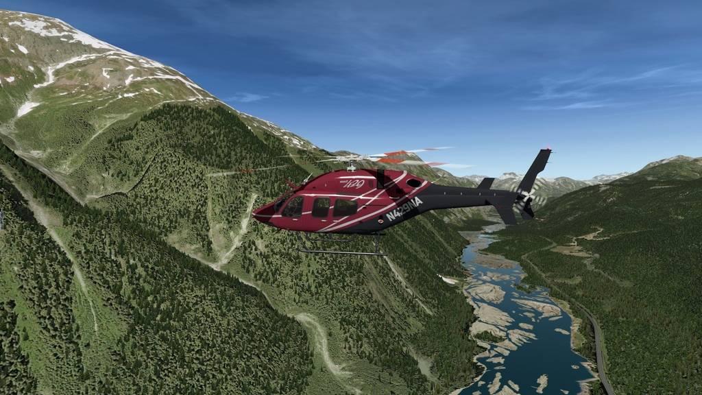 Uma imagem (X-Plane) - Página 6 Bell429_11_zpsloznnq02