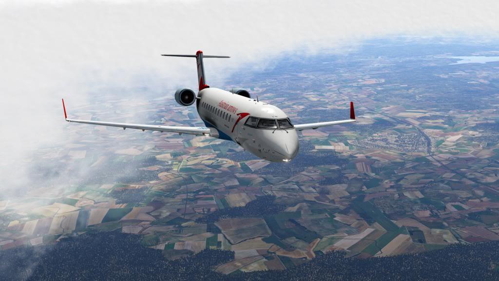 Real Terra Haze CRJ200_1_zpsdbd2152c