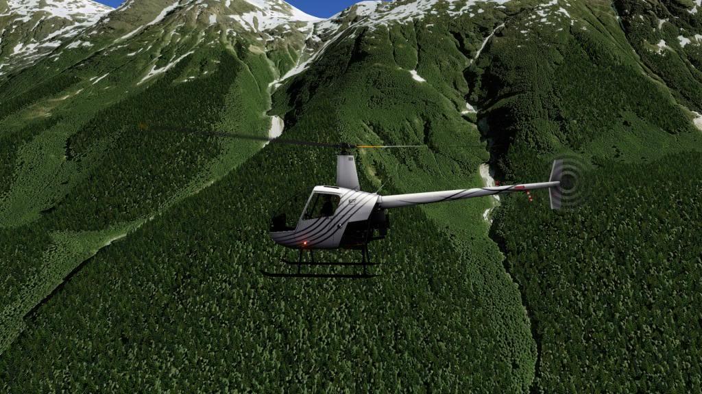 Beti-X for X-Plane RobinsonR22BetaII_13_zpsed4b3deb