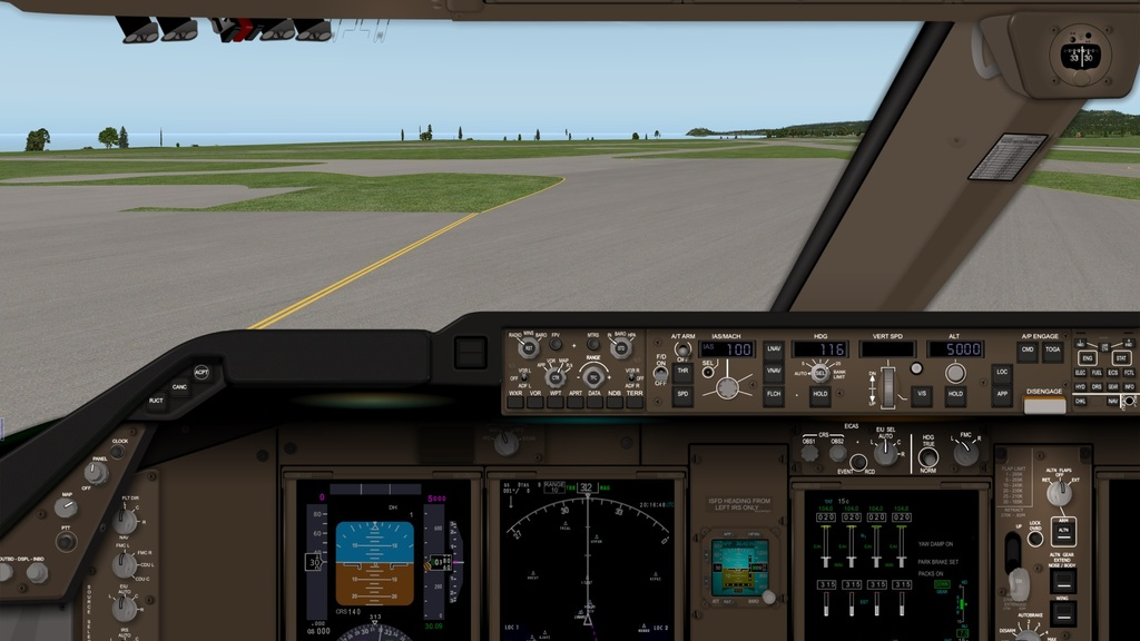 aeronaves - Aeronaves nem Default do XPlane não funcionam SSG_B748-F_1_zpsn7hxrk01