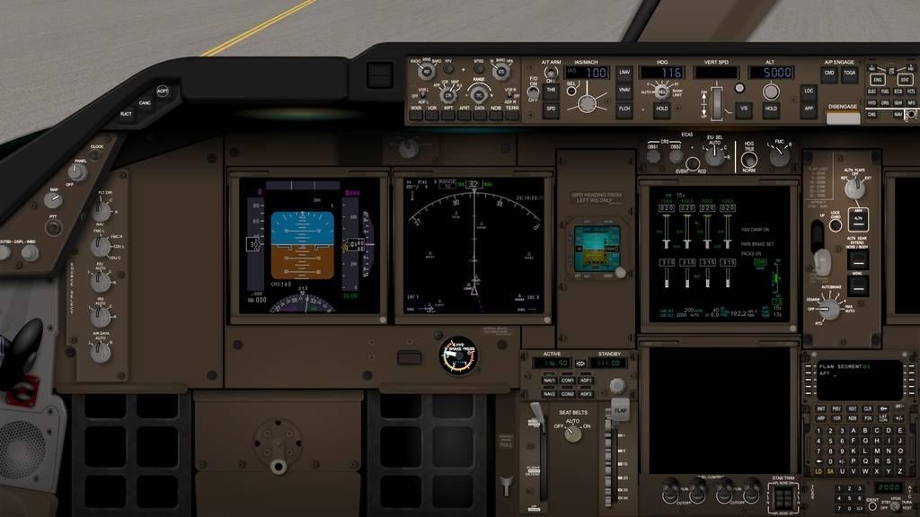 aeronaves - Aeronaves nem Default do XPlane não funcionam SSG_B748-F_2_zpsqb6yski0