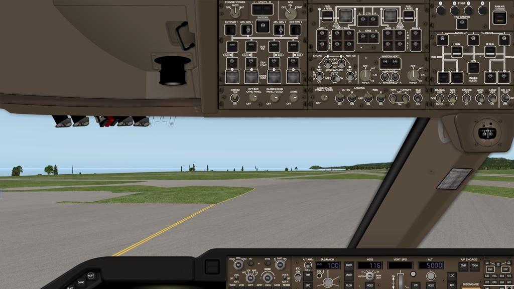 aeronaves - Aeronaves nem Default do XPlane não funcionam SSG_B748-F_3_zpshhfqsnxn