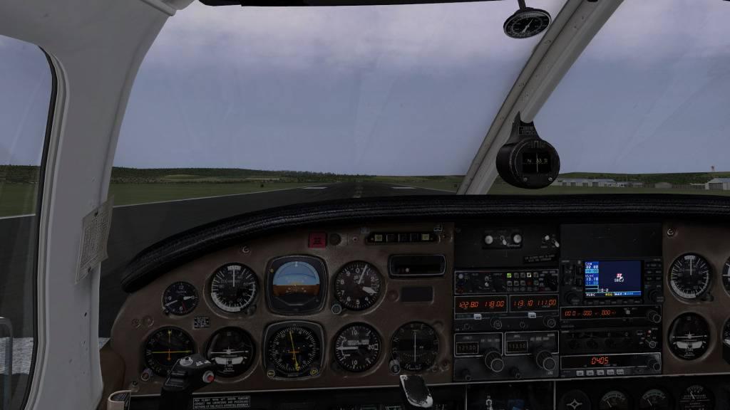 Lages-Canela F5bdee35