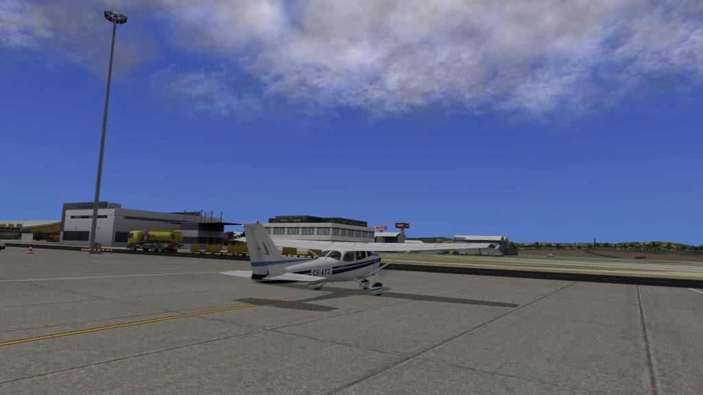 De Faro a Portimão de 172 F6a2dbc1