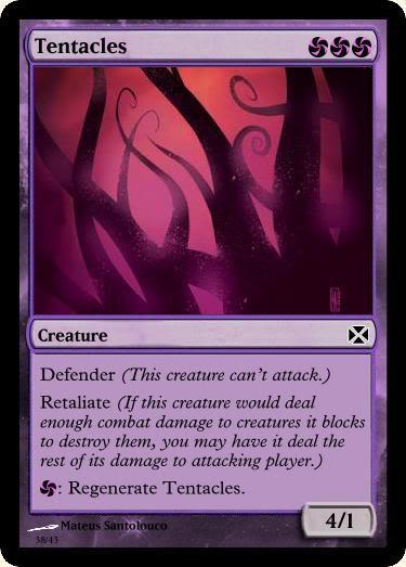 Historias de Magic 8: ¿Un Sexto Color? Ccd7fb36