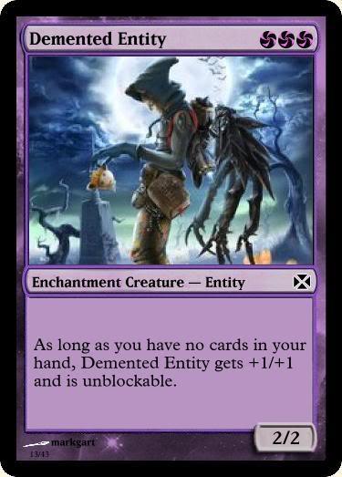 Historias de Magic 8: ¿Un Sexto Color? F4351615